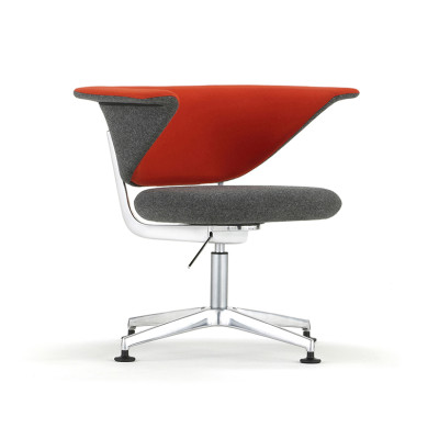Allermuir Sholes Multi-purpose Chair