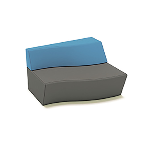 Connection Horizon Soft Seating