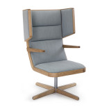 Connection Jentle Soft Chair