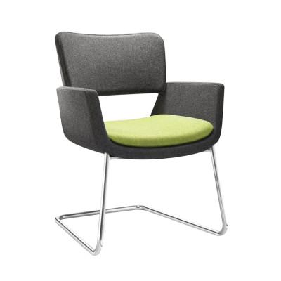 Connection Korus Multi-Purpose Seating