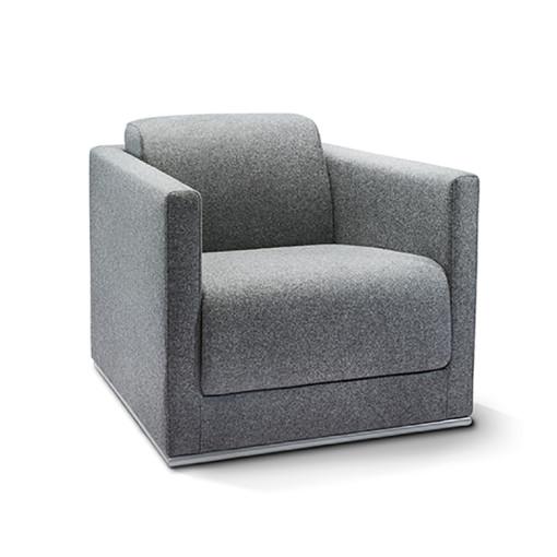 Connection Ortega Soft Seating