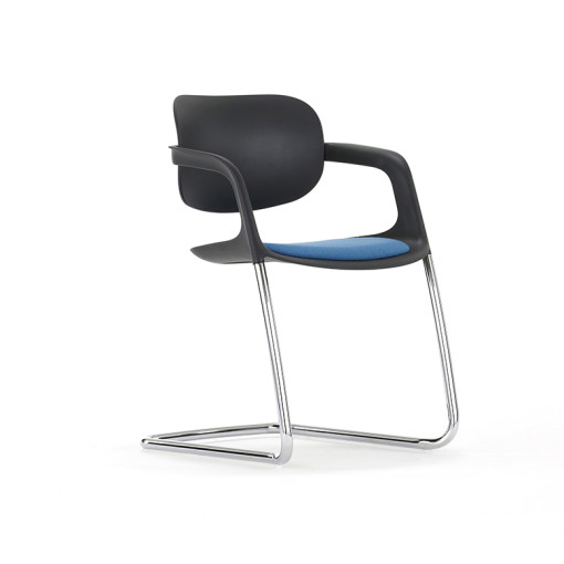 Allermuir Soul Multi-purpose Chair
