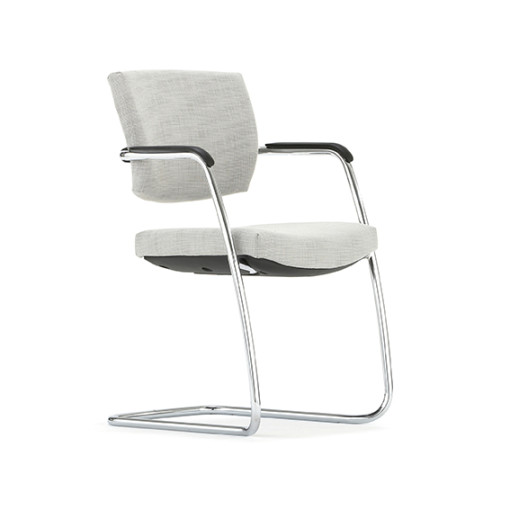 Senator Sprint Visitor Multi-purpose Chair