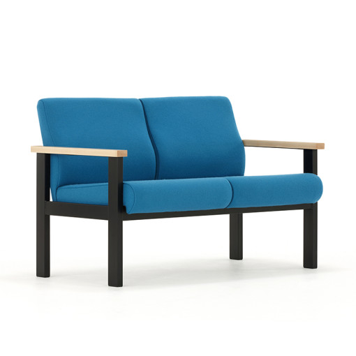 Toreson Stella Soft Chair