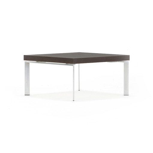 Allermuir Stirling Occasional Table