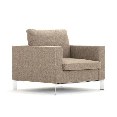 Allermuir Stirling Soft Seating