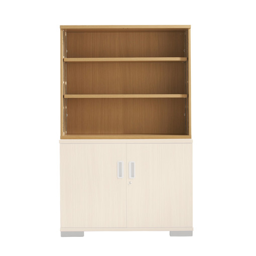 Toreson Universal Storage Bookcases