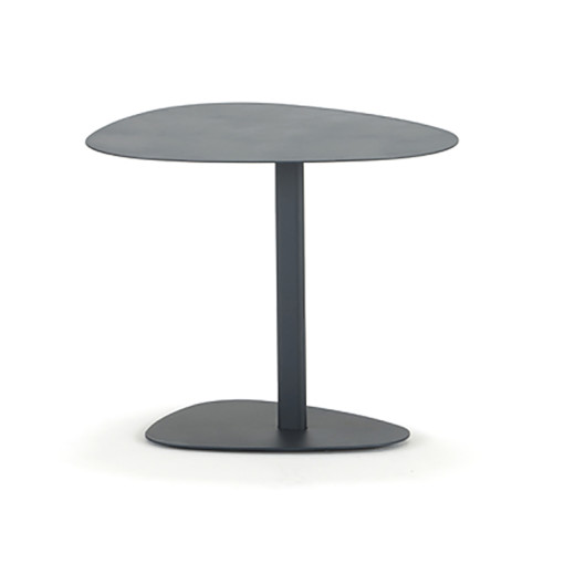 Allermuir Sunda 1 Occasional Table