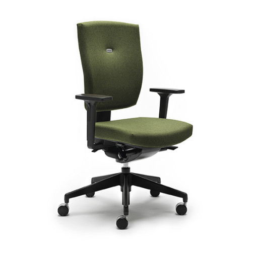 Senator Task Sprint Task Chair