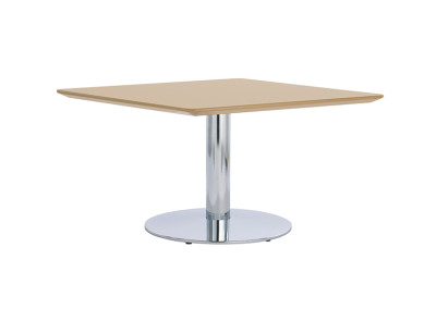 TABLES_A46-66_X_X_X_X_DL-1