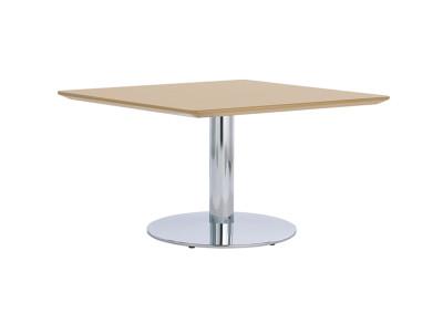 TABLES_A46-66_X_X_X_X_DL-1