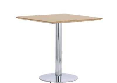 TABLES_A47-66_X_X_X_X_DL-1