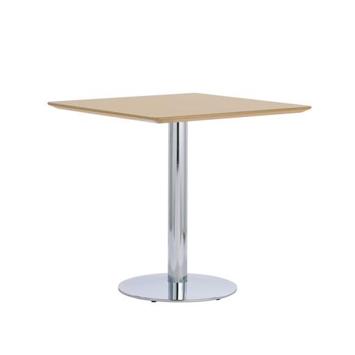 Allermuir Classic Multi-purpose Table