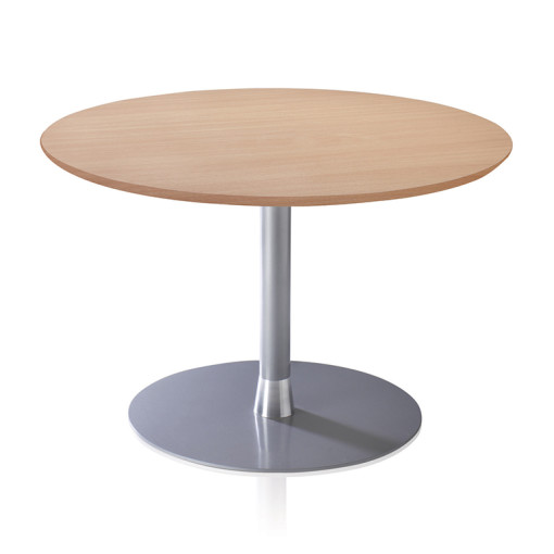 Connection Bobbin Table