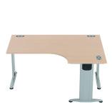 Toreson Ten Desking