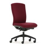 Toreson Thor Task Chair