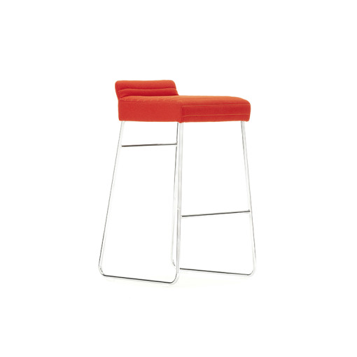 Allermuir Tomo Multi-purpose Stool