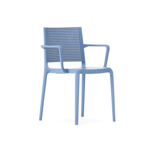 Allermuir Tonina Multi-purpose Chair