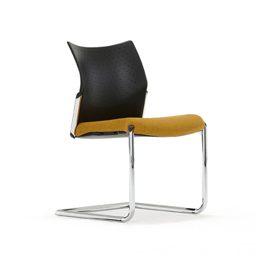 Senator Trillipse Cantilever Conference Chair