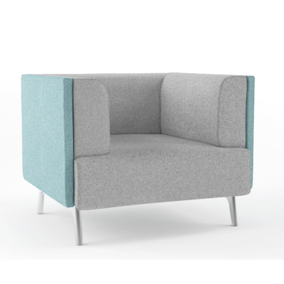 Connection Tryst Soft Seating