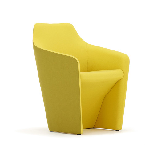 Allermuir Venus Soft Chair