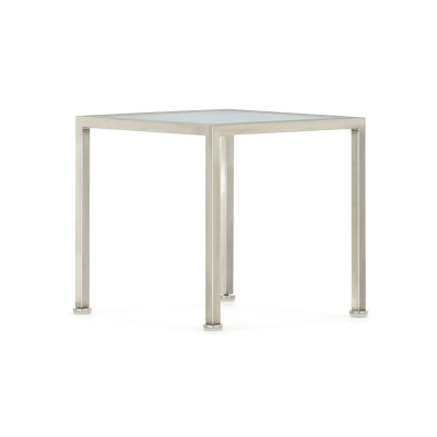 Allermuir Wave Occasional Table