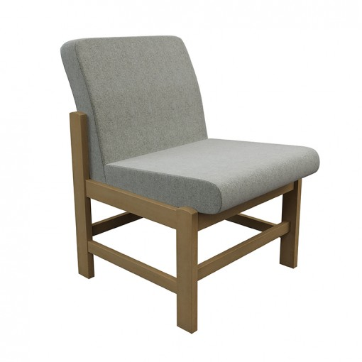 Gresham Newton Multi-purpose Seating
