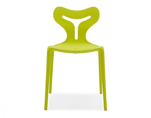 A51 Multi Purpose Chair