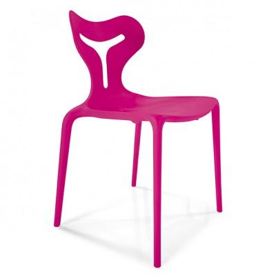 A51 Multi Purpose Chair