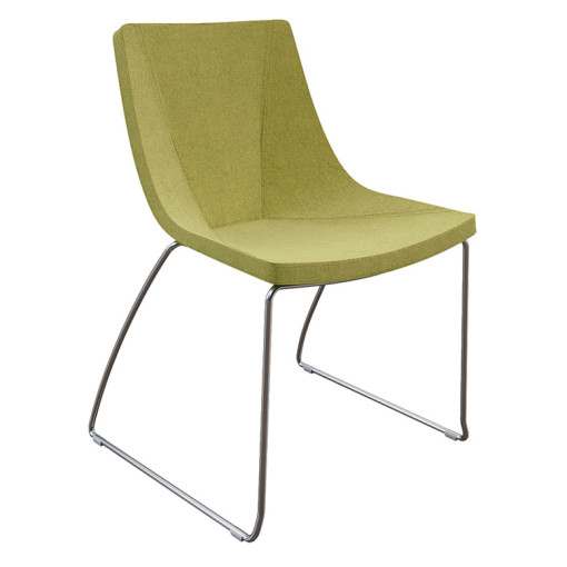 Gresham Adore Soft Seating