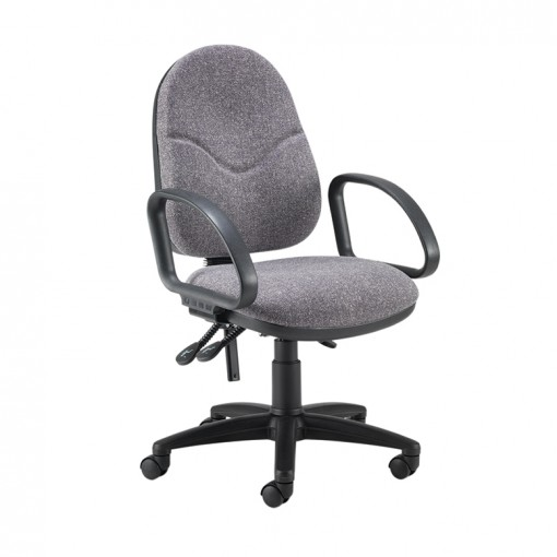 Gresham Adlington Task Seating