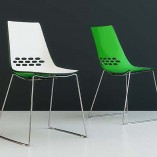 Alsen Multi Purpose Chair