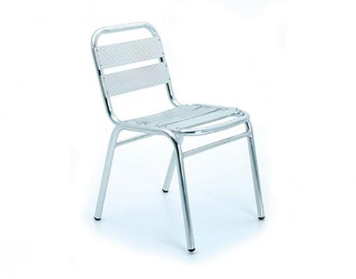Aluminium Multi Purpose Chair