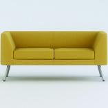 Gresham Alvier Soft Seating