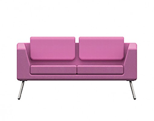 Alvier Soft Seating
