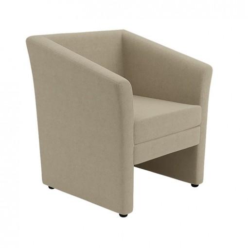 Gresham Browse Flair Soft Seating