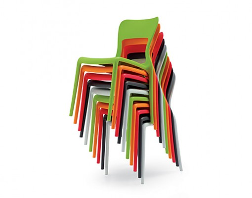BL6 Multi Purpose Chair