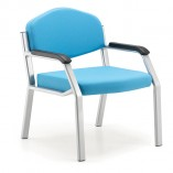 Baritric Multi purpose chair