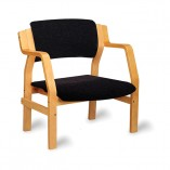 Baritric Multi purpose chair
