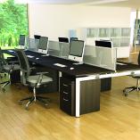 Gresham Bench2 Desking