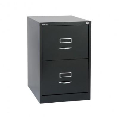 Bisley BS Filing Cabinets