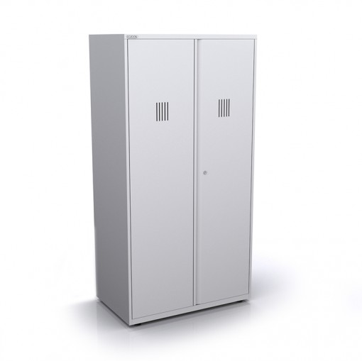 Bisley Personal Storage