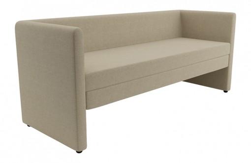Gresham Browse Square Soft Seating