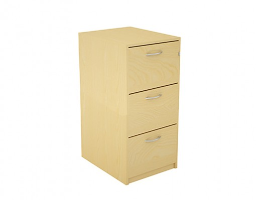 Cabinets & Units storage