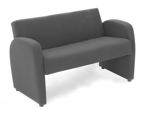 Gresham Cartmel Soft Seating
