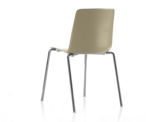 Coso Multi Purpose Chair