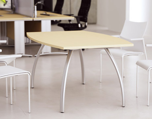 Gresham D3K Table