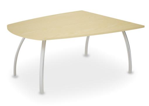 Gresham D3K Desking