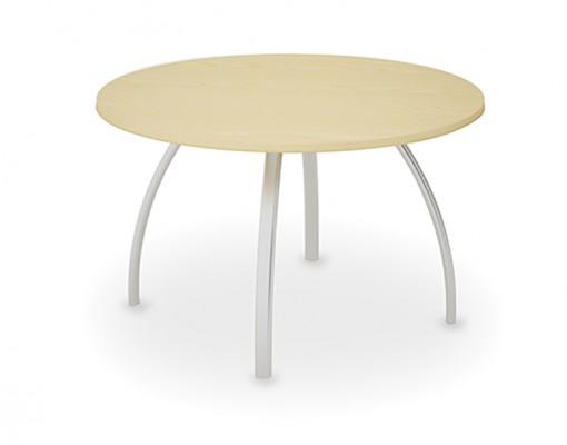 D3K_table