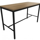 Gresham Deck Table